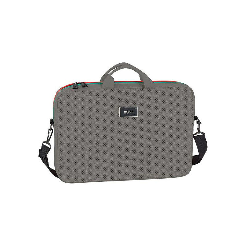 Laptop Cover Moos 15,6'' Suitcases and bags
