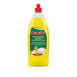 Dishwasher Destello Limón (Concentrated extract) (750 ml) Other cleaning products