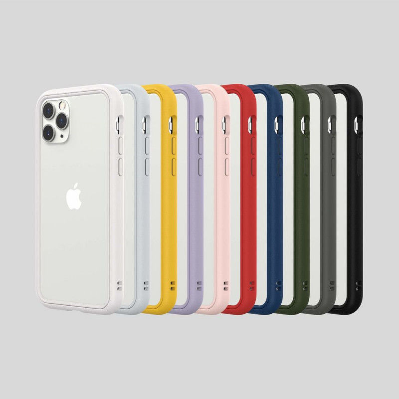 Mobile cover Mod NX iPhone 11 Pro Max (Refurbished B) Mobile phone cases