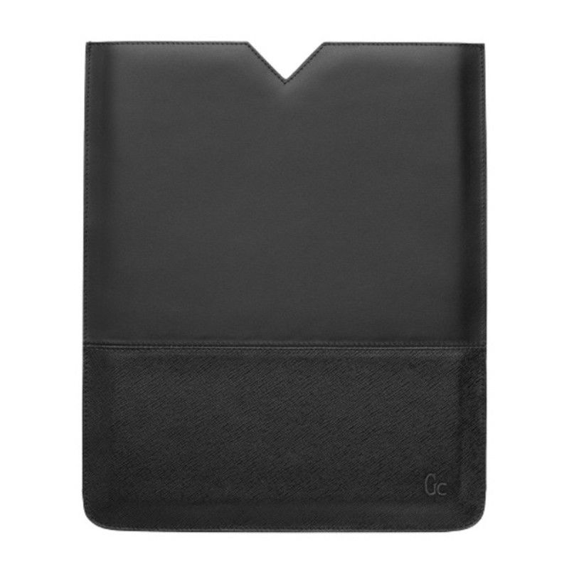 Tablet cover GC Watches L01008G2 Tablet cases