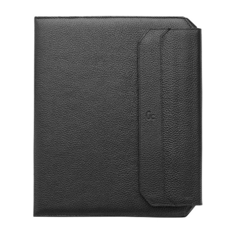 Accessories GC Watches L05006G2 Tablet cases