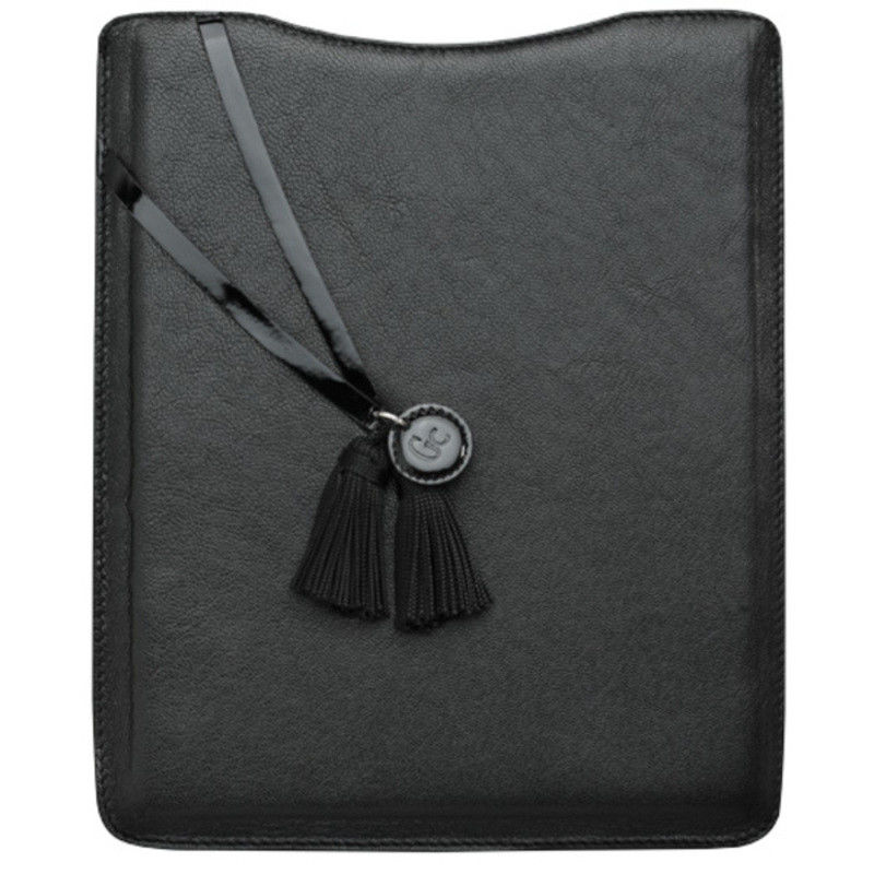 Tablet cover GC Watches L03009L2 Tablet cases