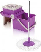 Mops, Brooms and Floor Dusters buy cheap online | KEDAK