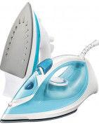 Secadores, ferros de engomar e estendais compre barato online | KEDAK