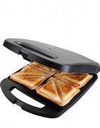 Sandwich-Toastergünstig online kaufen | KEDAK