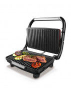 Grills and griddles buy cheap online | KEDAK