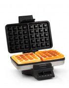 Máquinas de crepes e waffles compre barato online | KEDAK