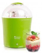 Machines à glaces et yaourts acheter pas cher en ligne | KEDAK