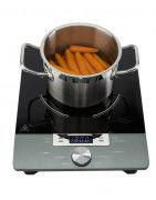 Plaques de cuisson acheter pas cher en ligne | KEDAK