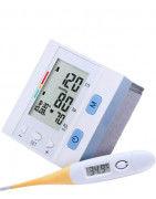 Blutdruckmessgeräte und Thermometergünstig online kaufen