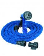 Pompe e sistemi di irrigazione acquista a buon mercato online | KEDAK