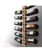 Flaschenhaltersgünstig online kaufen | KEDAK