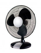 Air conditioning and fans buy cheap online | KEDAK
