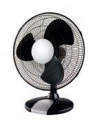 Ar condicionado e ventiladores compre barato online | KEDAK