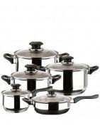 Cookware sets buy cheap online | KEDAK