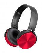 Bluetooth Kopfhörer große Auswahl zum besten Preis | KEDAK