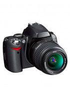 Máquinas fotográficas desportivas compre barato online   KEDAK