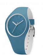 Relógios unissexo compre barato online | KEDAK