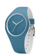 Unisex watches buy cheap online | KEDAK