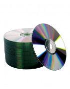 CD e DVD compre barato online | KEDAK
