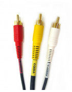 Audio and video cables buy cheap online | KEDAK