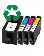 Cartouches d'encre recyclées acheter pas cher en ligne | KEDAK