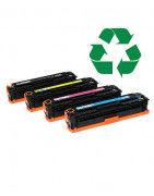 Toners recyclés acheter pas cher en ligne | KEDAK