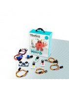 Kits de robótica compre barato online | KEDAK