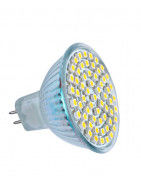 LED Lighting buy cheap online | KEDAK