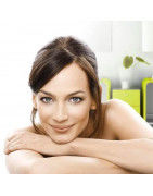 Gesundheit und Schönheit Produkte günstig online kaufen | KEDAK