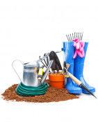 Giardinaggio acquista a buon mercato online | KEDAK