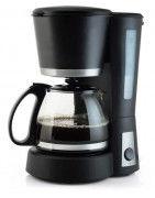 Kaffeemaschinengünstig online kaufen | KEDAK eCommerce