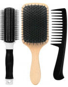 Combs and brushes buy cheap online | KEDAK
