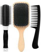Escovas e pentes compre barato online | KEDAK