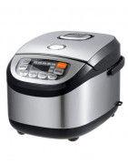 Robot da cucina acquista a buon mercato online | KEDAK